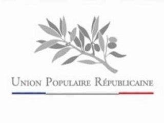 François Asselineau / UPR / Yvelines Radio / 1/2
