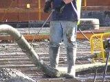 Concrete Pumping St Albans Always Concrete Pumping VIC