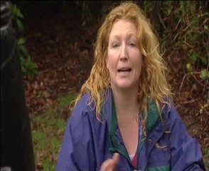 Charlie Dimmock-Compost