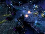StarCraft 2 Wings of Liberty - StarCraft 2 Wings of ...