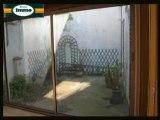 Achat Vente Maison  Châteaurenard  13160 - 110 m2