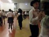 La super soirée des Country Free Dancers du 9 avril à Taradeau (Var)