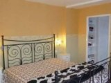 Vente - maison - LE MEE SUR SEINE (77350)  - 170m² - 600 00