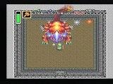 Zelda A Link to the Past : Partie 8