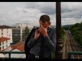 Retouche photo publicité - Agence de communication Paris Les Jean-Pierre