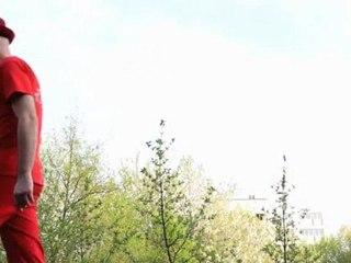 Vidéo de  Wouzit