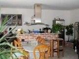 Vente - maison - SECTEUR CYSOING (59830)  - 377 000€