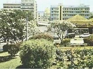 LUANDA ANOS 60 e 70