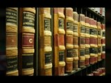 Long Island Elder Law Firm. Elder Law Expert Attorney