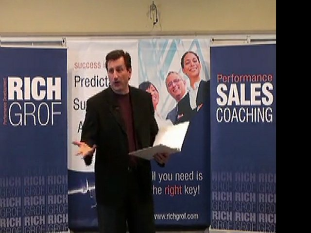 Business Coaching – Attract New Business Clients with the Right Image