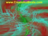 Instrumental Rap - Hiphop Instrumentals - Hip Hop Beats