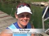 Championnat de France bateaux courts 2011 Finales Handi-Aviron