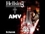 Hellsing amv