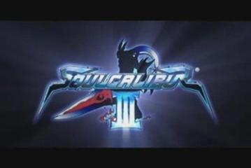 soul calibur 3