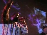 """Crooked I """"Warning"""" Live @ SOB's, New-York City, NY, 03-09-2010 Pt.5"""