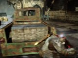 Gears of War 3 - Gears of War 3 - Making Gears 3 ...