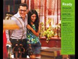 Salman Khan Now A Perfectionist Like Aamir Khan In 'Ready' – Latest Bollywood Gossip