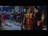 Aara Hile Chapra Hile - Bollywood Song - Sonali Bendre & Govinda - Apne Dam Par