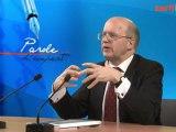 XERFI Parole d'expert : Le central banking après la crise, par Jean-Paul Betbèze
