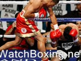 watch Juan Manuel Lopez vs Orlando Salido ppv boxing live streamwatch Juan Manuel Lopez vs Orlando Salido ppv boxing live stream