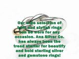 Cheap silver jewelry - cheap sterling silver jewelry