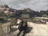 Red dead Redemption Le Grand 9