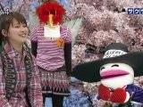 sakusaku 110413 3 DVDコーナー:『イタズラなKiss~Playful kiss』