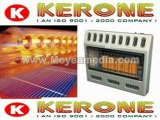 Infrared Heaters|Portable Electric Heaters|Commercial Heaters|Domestic Heaters|Heating Equipment Suppliers