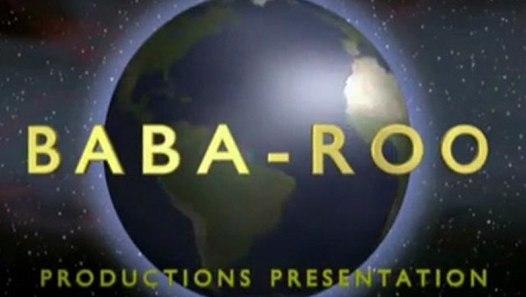 Baba-roo Productions
