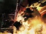 Street Fighter X Tekken - Street Fighter X Tekken - ...