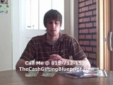 The Peoples Program Cash Gifting - Another $400 Gift