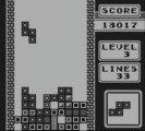 [Test] Tetris (Gameboy)