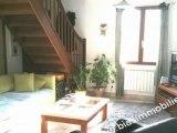 Vente - Maison - Bourg achard - 90m² - 225 000€