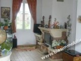 Vente - Maison - Bourg achard - 155m² - 299 000€
