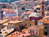 Corsican Town of Calvi - Great Attractions (Calvi, France)