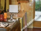 Vente - Maison - Bourg achard - 120m² - 219 000€