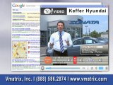 SEO Agency for Business to Business – Your Business On Page One with Video SEO
