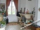 Vente - Maison - Bourg achard - 155m² - 410 000€