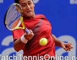 watch If Barcelona Open BancSabadell Tennis Championships stream online