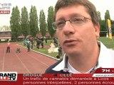 Championnat de France Sport adapté : Les lillois sont prêts