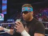 DesiRulez.net - 14th April 2011 - WWE Superstars - Part 3