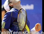 watch If Barcelona Open BancSabadell 2011 tennis streaming