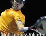 watch If Barcelona Open BancSabadell Tennis 2011 streaming