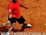 watch tennis If Barcelona Open BancSabadell Tennis Championships live online