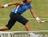 watch If Barcelona Open BancSabadell Tennis 2011 live streaming