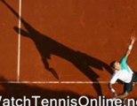 watch tennis If Barcelona Open BancSabadell Tennis live streaming