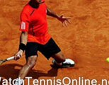 watch If Barcelona Open BancSabadell Tennis 2011 tennis mens final live online