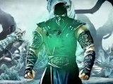 Free Crack, Keygen, Serial Number Mortal Kombat 2011 (MK 9) For Xbox360, PS3
