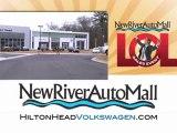 Hilton Head Volkswagen has LOW LOL PRICES- Hardeeville, SC