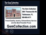 Goldsmith The Gem Collection Tallahassee FL 32309